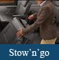 Stow'n'go